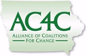 AC4C_fin_Logo_COL small