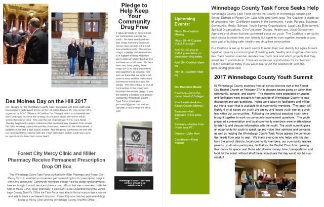 february newsletter2